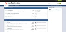 Создание форума для сайта ( под ключ)
