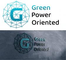 Логотип ITкомпании