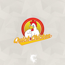 """Quick Chicken"""