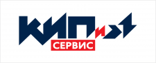 логотип КИПиА