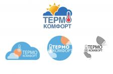 Логотип ребрендинг