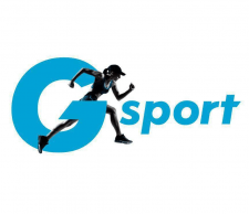G sport