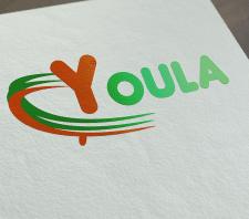 Логотип для сайта по поиску услуг