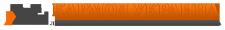 Логотип. Строительная компания
