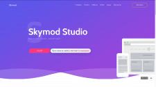 Skymod Studio