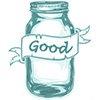 Описания товаров для сайта http://goodbanka.com.ua