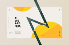 # We Are Nua
