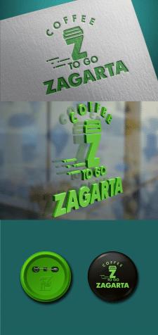 Zagarta