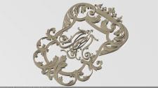 герб для чпу