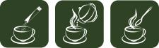 инструкция для кофе