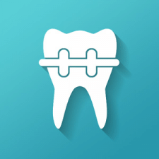 Программа курсов повышения для врачей стоматологов