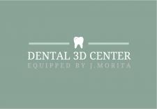 website Dental3DCenter