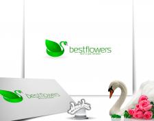Bestflowers