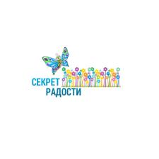 Логотип ДЕТСКИЕ ТОВАРЫ