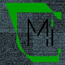 Логотип интернет-магазина.