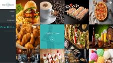 FoodFranchise - Лучшие пищевые франшизы Украины