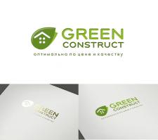 Лого GC 2