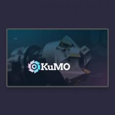 KuMO | Logo