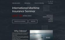 International Maritime Insurance Seminar