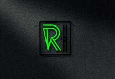 логотип для магазина бытовой техники