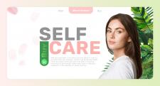 Self Care project