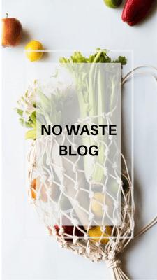 Контент для эко блога