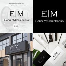 Elena Mykhalchenko