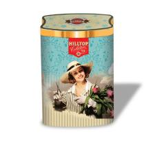 дизайн подарочной упаковки чая, заказать