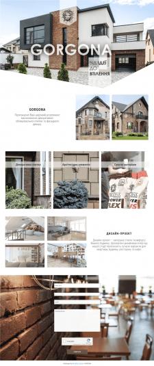Дизайн и сайт под ключ