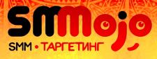 SMMojo, SMM-агентство