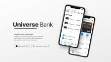Мобильное приложение банка