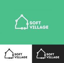 Лого для АйТи форума