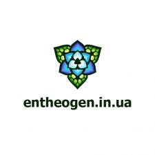 Entheogen.in.ua