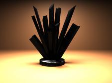 Конкурс.Логотип фирмы занимающейся металлопрокатом