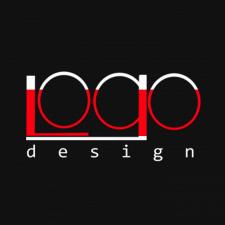 Пример логотипа №1