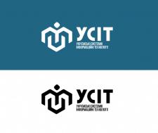 Разработка логотипа для консалтинговой компании