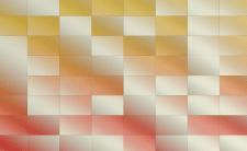 пиксель беж  2
