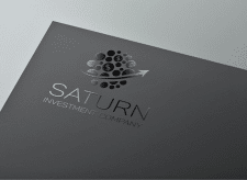 SATURN investment company