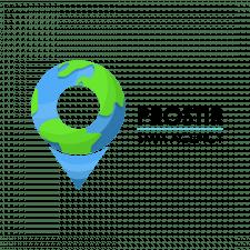 Логотип для SMM-агентства