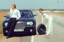 Свадбы