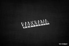 Конкурсная работа | PANORAMA