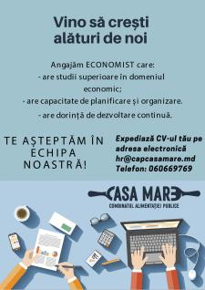 CapCasaMare