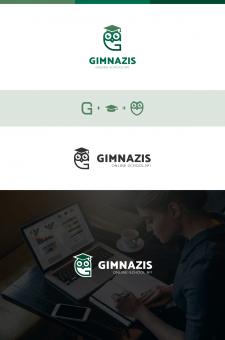 Gimnazis