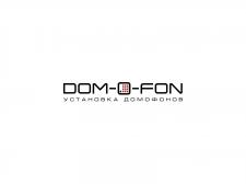 DOM-O-FON
