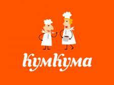 КумКума