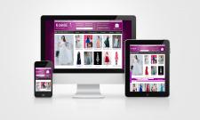 Обновление дизайна и адаптивная переверстка сайта