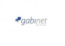 Gabi.net