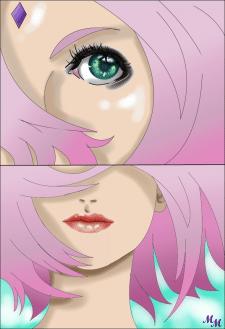 Sakura Haruno2