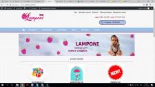 Создание интернет-магазина на платформе WordPress