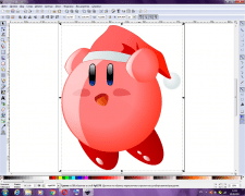 Image Pig